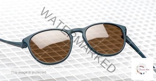 rolf glasses