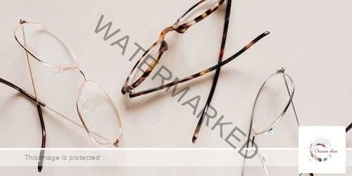 <strong>Как се изработват диоптричните очила?</strong>