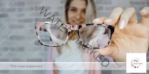 Вземете вашите очила